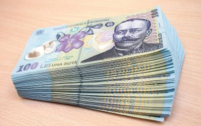 1 milion de euro pentru înființarea de firme noi în teritoriul GAL Freidorf