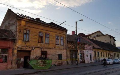 GAL Freidorf pregătește finanțări de șapte milioane de euro pentru susținerea mai multor cartiere din Timișoara