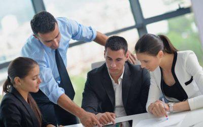 1 milion de euro pentru dezvoltarea mediului antreprenorial în zona Sud a Timișoarei